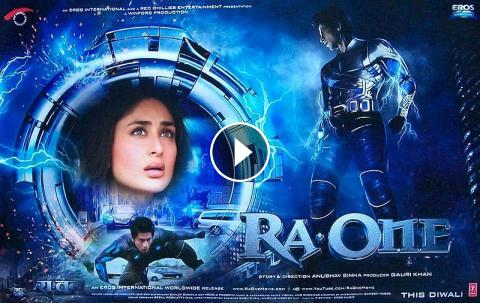 ra one full movie with english subtitles free download