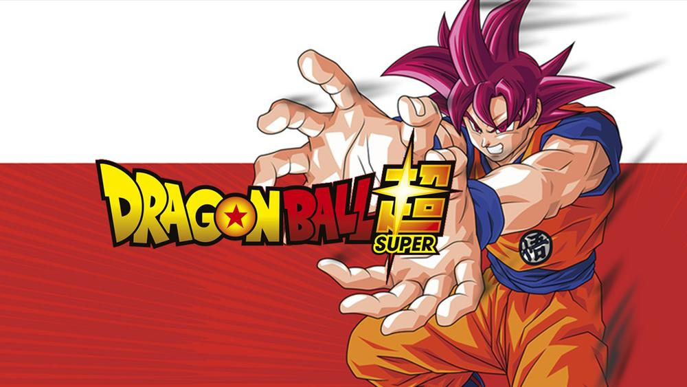 Dragon Ball Super دراغون بول سوبر الحلقة 1 الأولى مترجمة