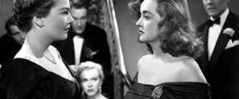 مشاهدة فيلم All About Eve (1950) مترجم HD اون لاين