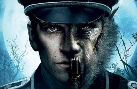 مشاهدة فيلم Werewolves of the Third Reich (2017) مترجم HD اون لاين