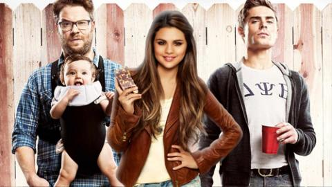 مشاهدة فيلم Neighbors 2 (2016) مترجم HD اون لاين