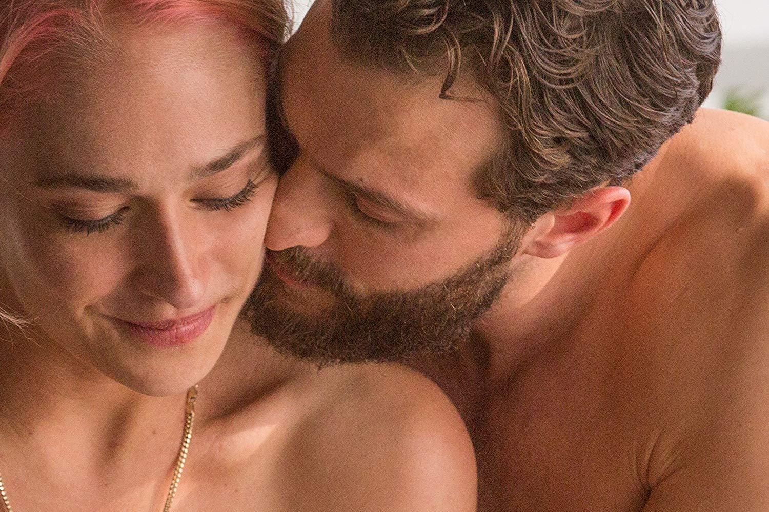 مشاهدة فيلم Untogether (2018) مترجم HD اون لاين