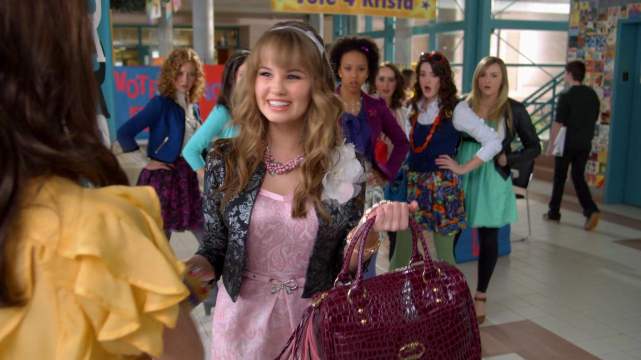 16 Wishes Full Movie Dailymotion