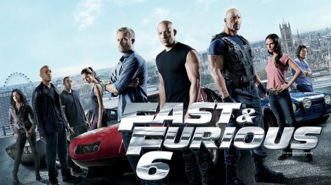 film fast and furious 6 dardarkom