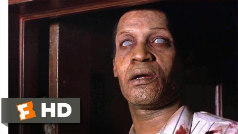 مشاهدة فيلم Night of the Living Dead (1990) مترجم HD اون لاين
