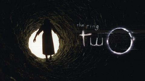 مشاهدة فيلم The Ring Two (2005) مترجم HD اون لاين