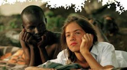 مشاهدة فيلم Nowhere in Africa (2001) مترجم HD اون لاين