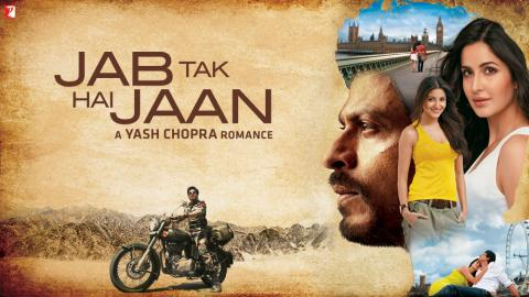 film hindi jab tak hai jaan motarjam