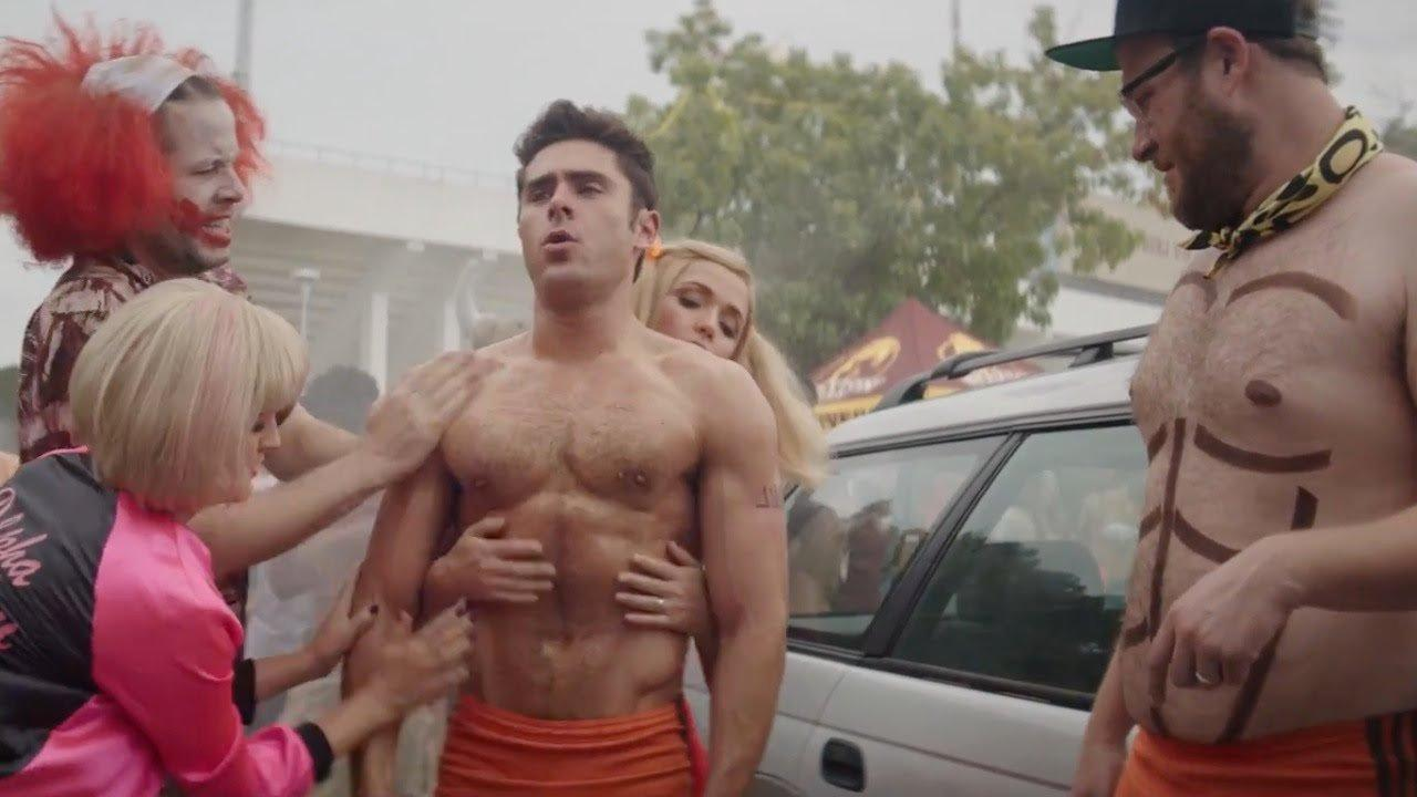 مشاهدة فيلم Neighbors 2 sorority rising (2016) مترجم HD اون لاين